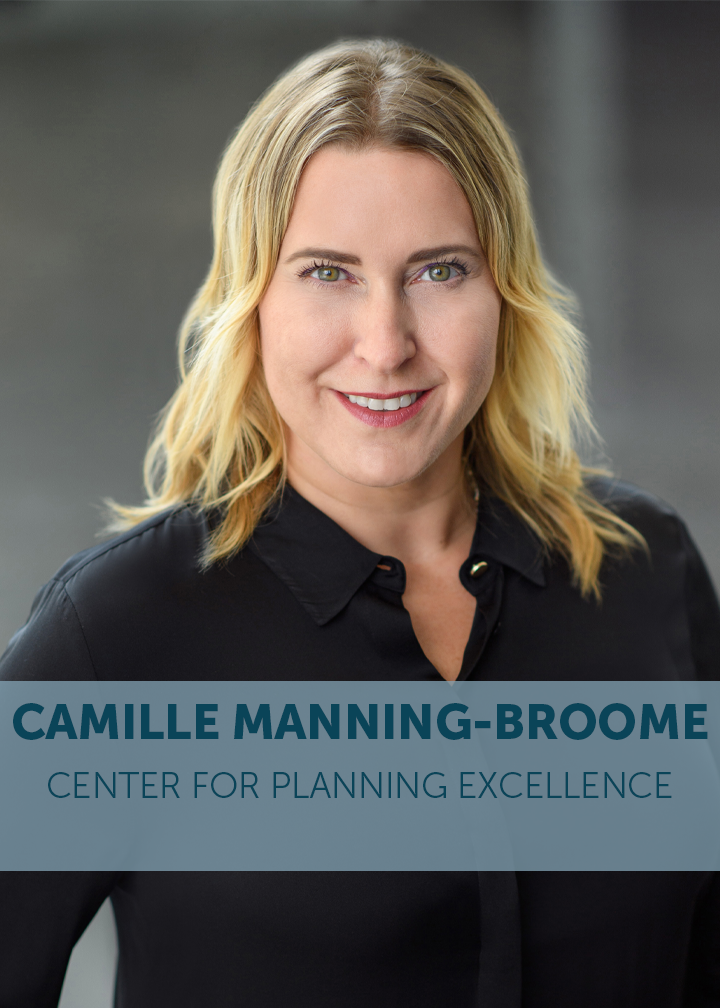 Camille Mannning-Broome(title).png