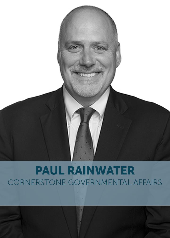 Rainwater, Paul(TITLE).png