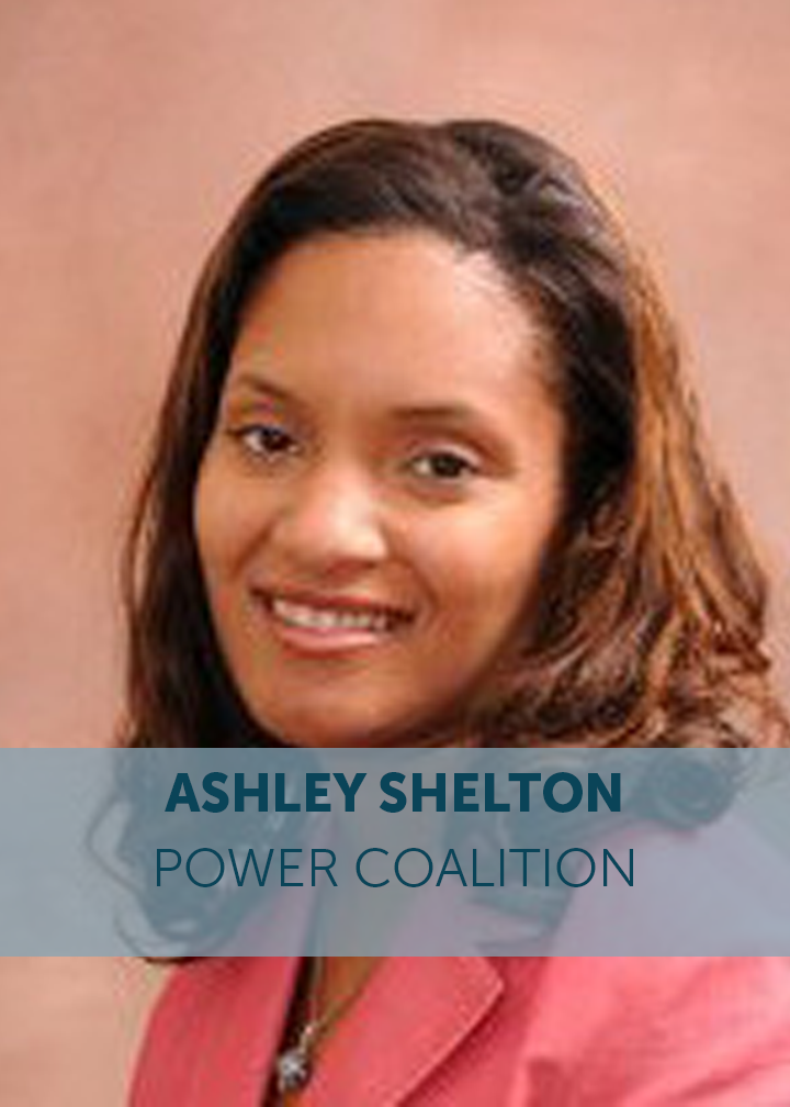Shelton, Ashley(TITLE).png