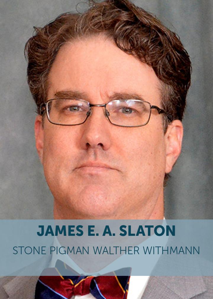 Slaton, James(TITLE).png