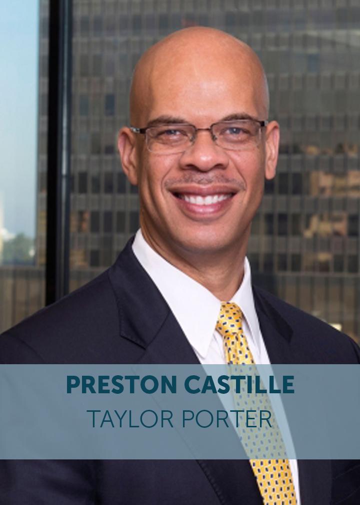 Castille, Preston(title).png