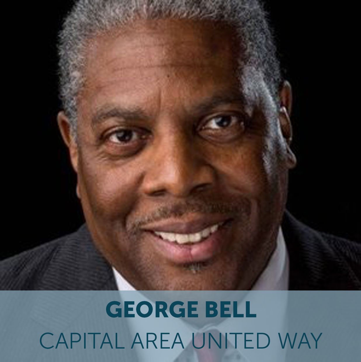 Bell, George(title).png