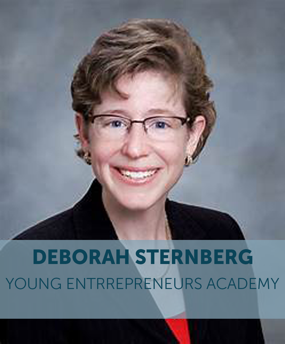 Sternberg, Deborah(title).png