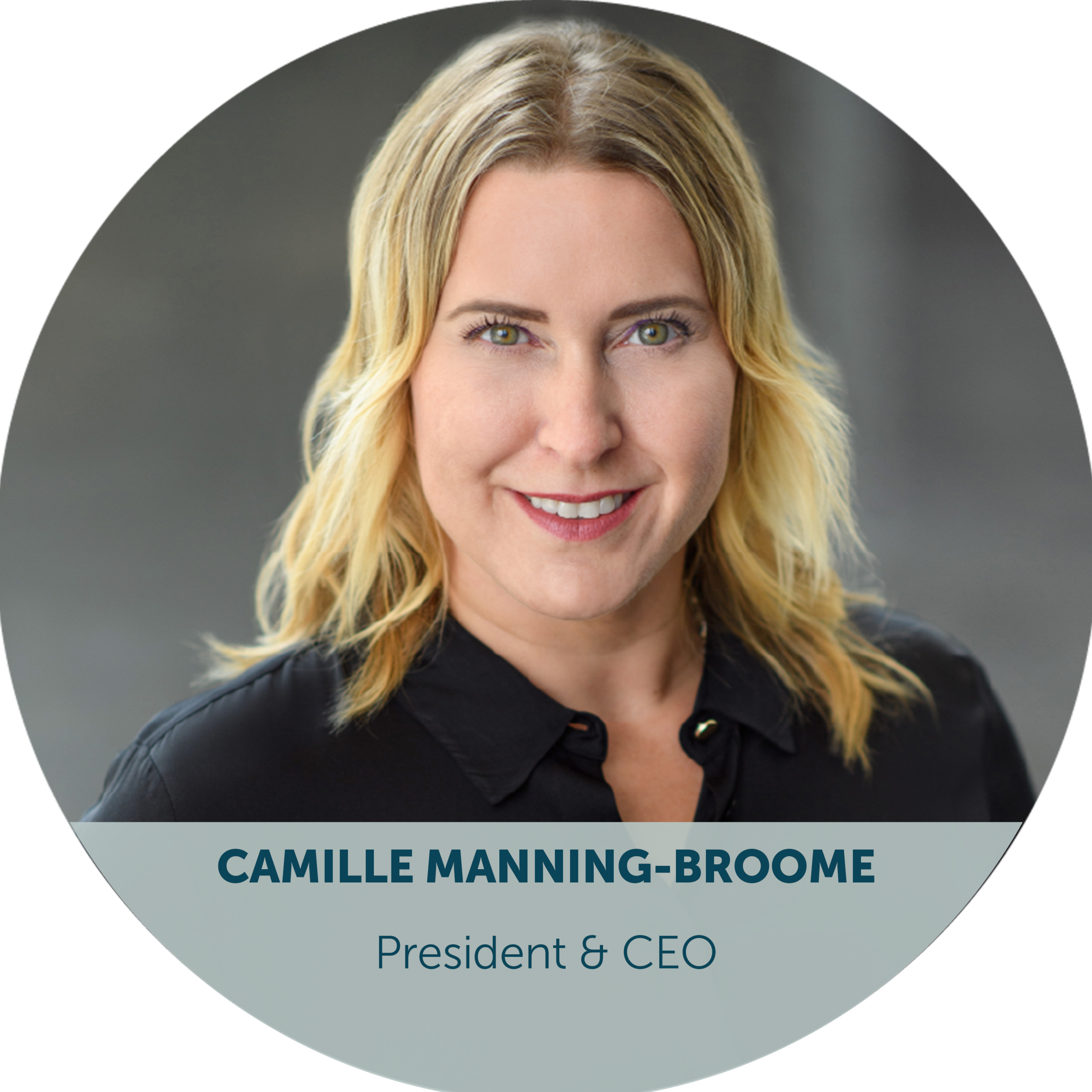 CMB icon title-CEO-new.png