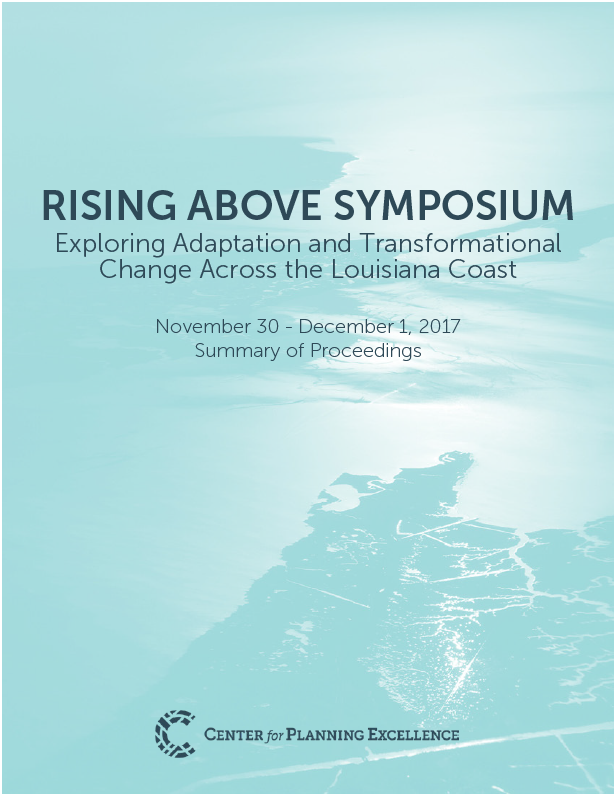 Rising Above Symposium - Summary of Proceedings.png