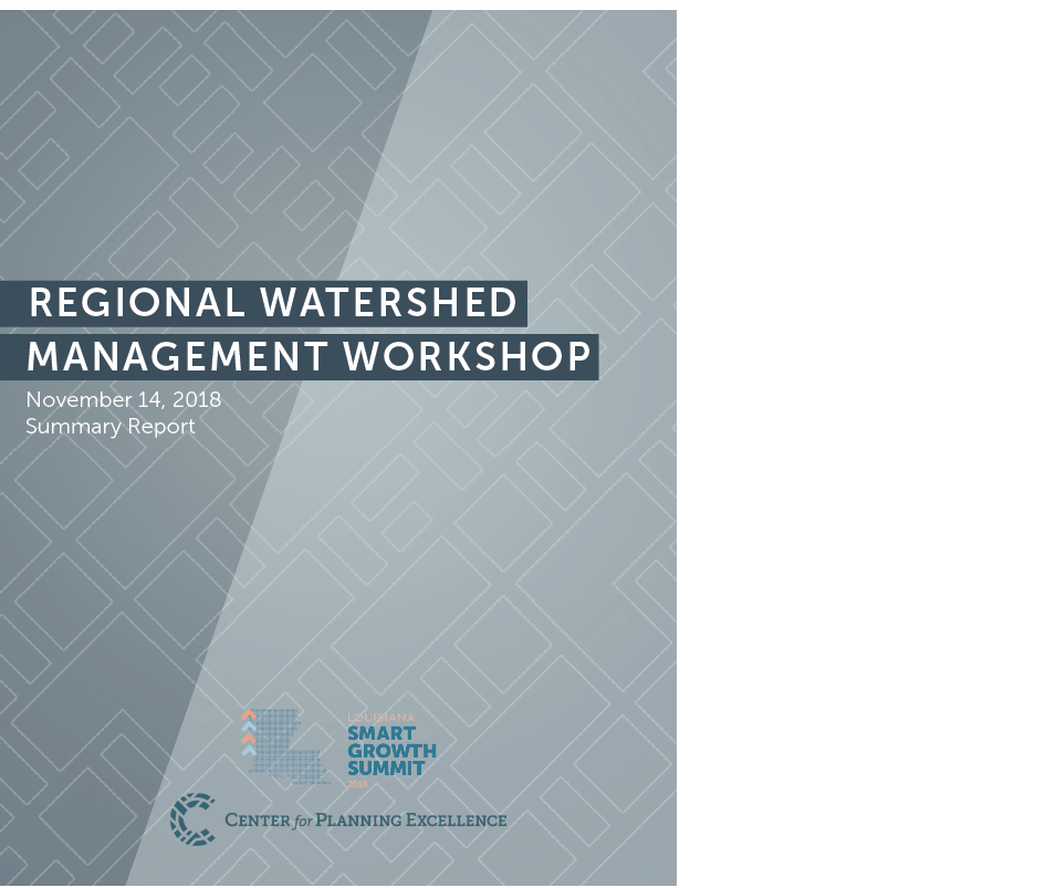 Watershed Workshop Report_Final.png