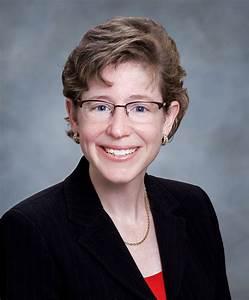 Deborah Sternberg, Secretary