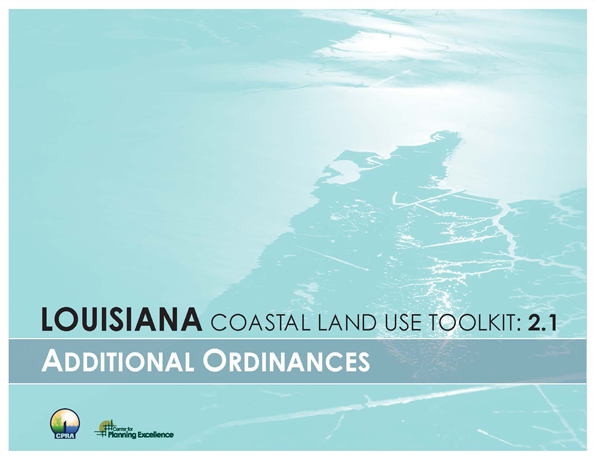 Coastal Additional Ordinances.png