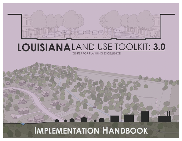 Implementation handbook cover.png