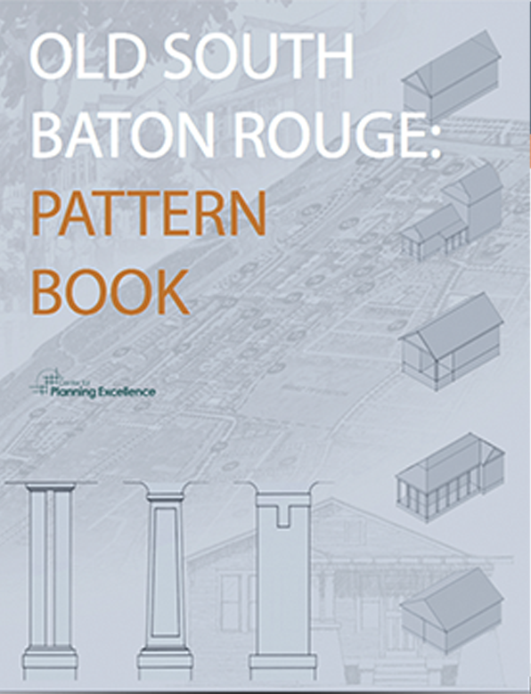 Old SOuth BR Pattern Book.png