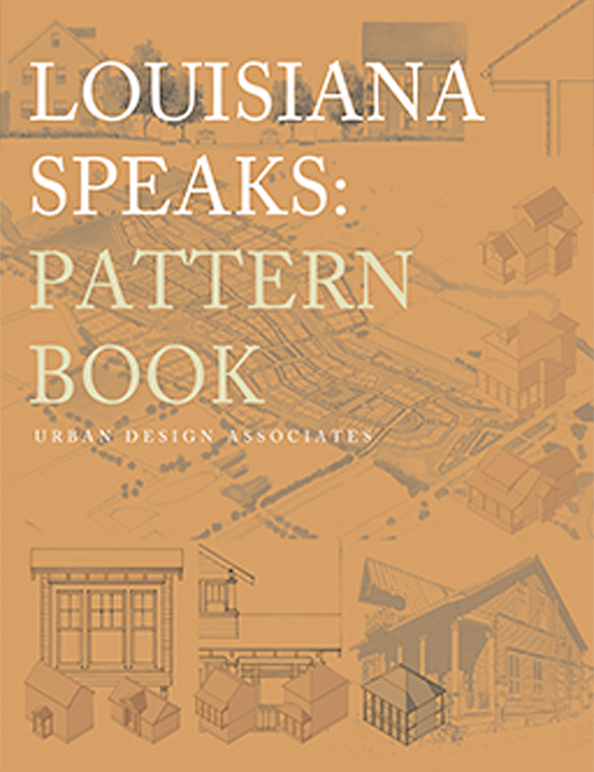 Louisiana Speaks Pattern Book.png