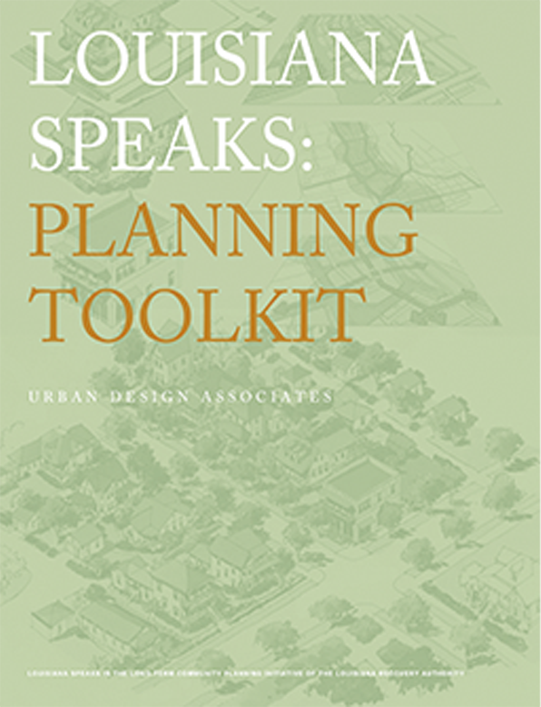 Louisiana Speaks Planning Toolkit.png