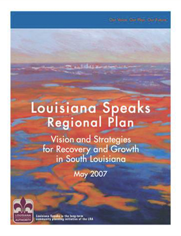 Cover_LouisianaSpeaks.jpg
