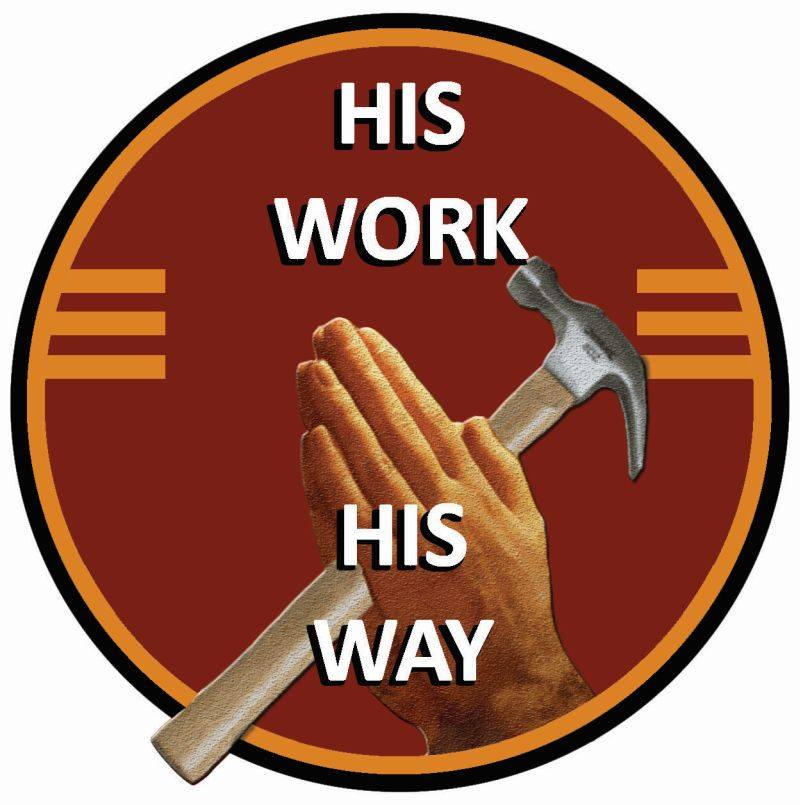 his work his way.jpg