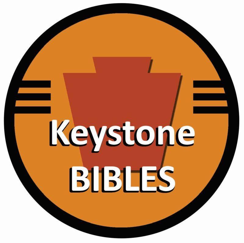 keystone bibles.jpg