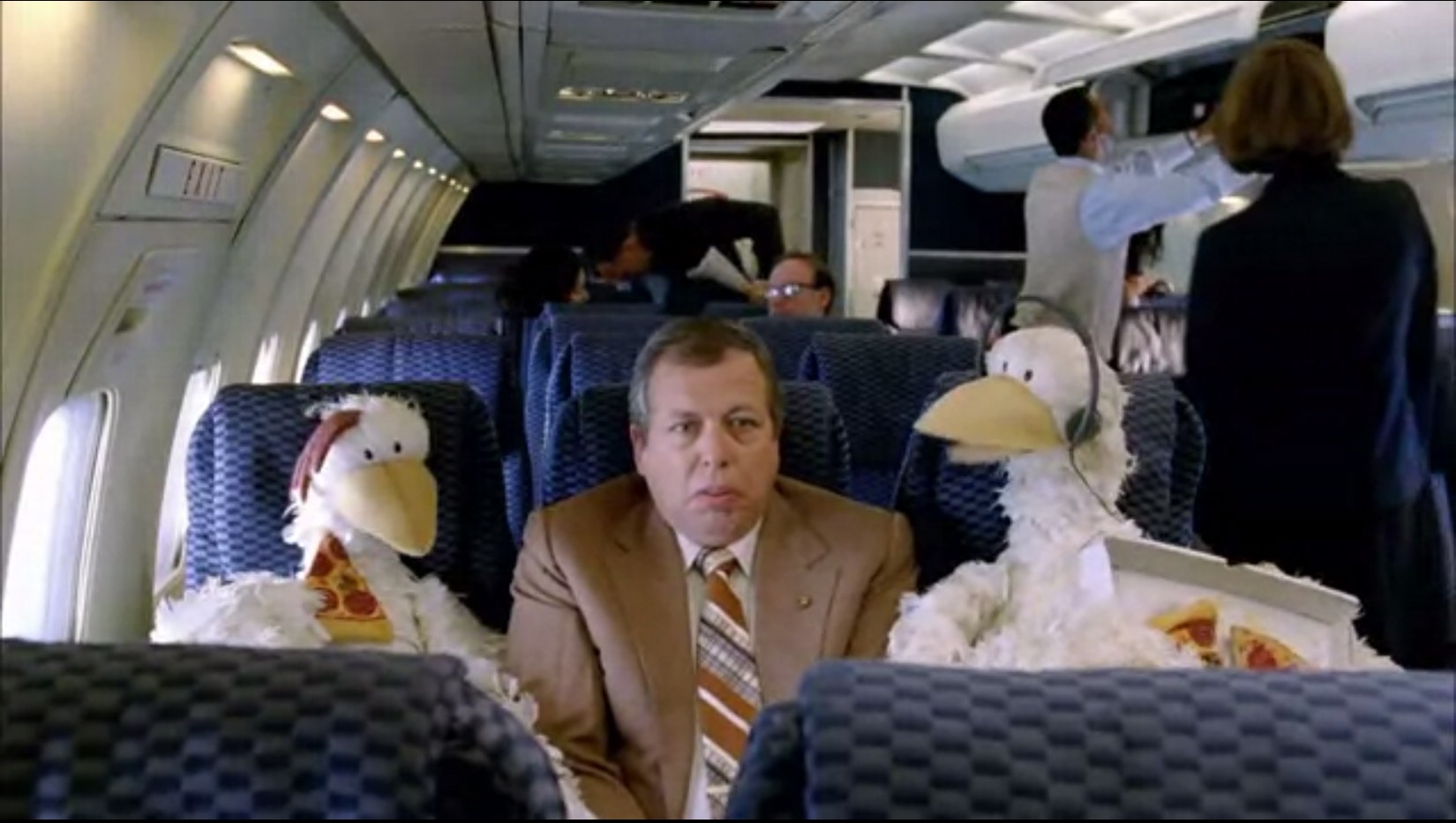Foster Farms Chicken,  commercial spots