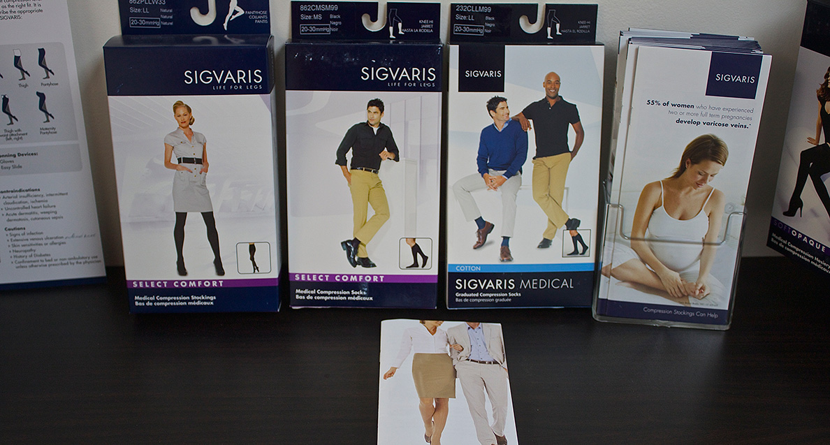 Sigvaris-product2.jpg