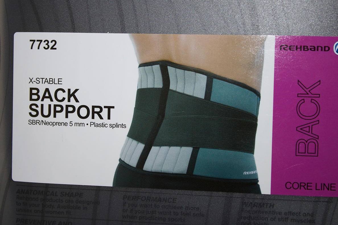 Rehband-Back-support.jpg