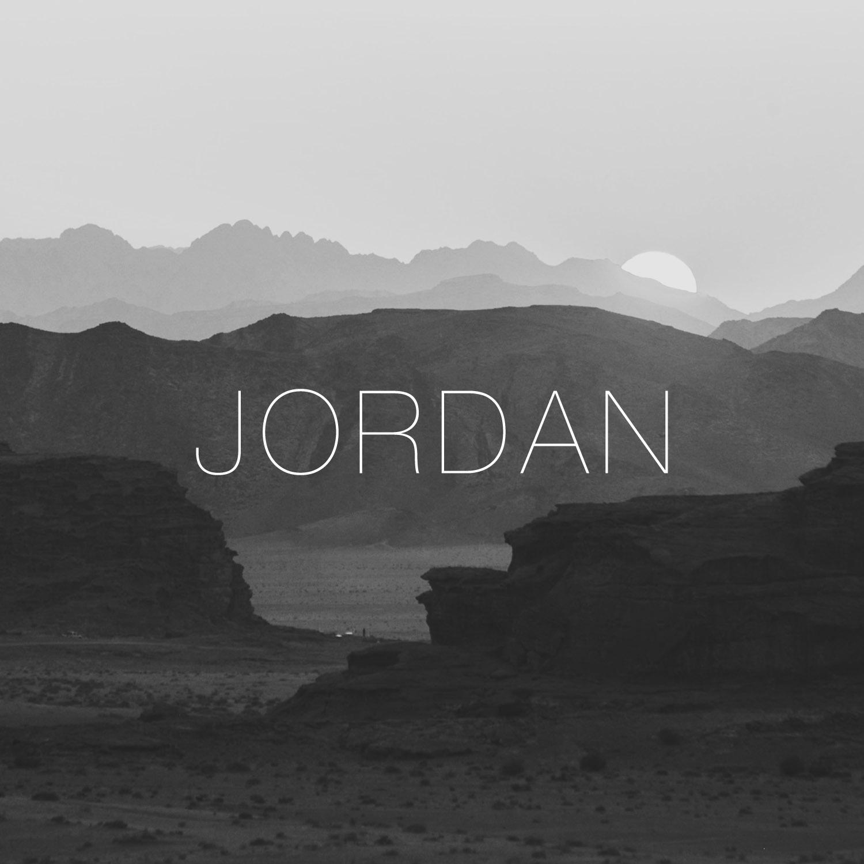 jordan2.jpg