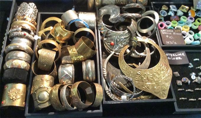 Ottawa_Vintage_Clothing_Show_bracelet.jpg