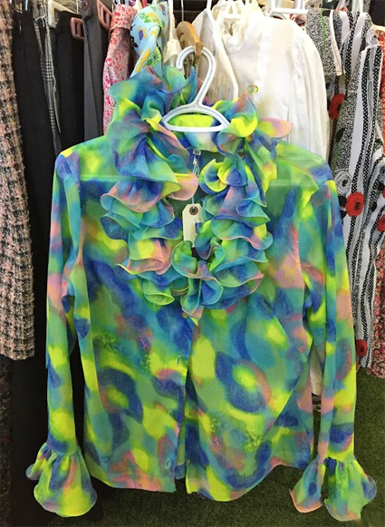 Ottawa-Vintage-Clothing-Show-lime-blouse.jpg