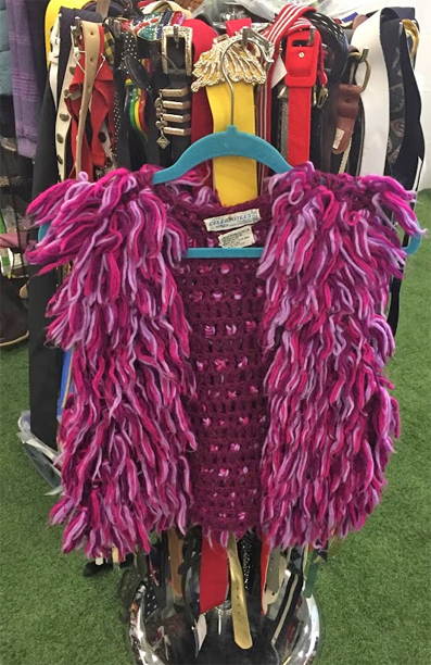 Ottawa-Vintage-Clothing-Show-purple-vest.jpg
