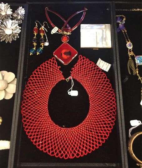 Ottawa-Vintage-Clothing-Show-red-necklace.jpg