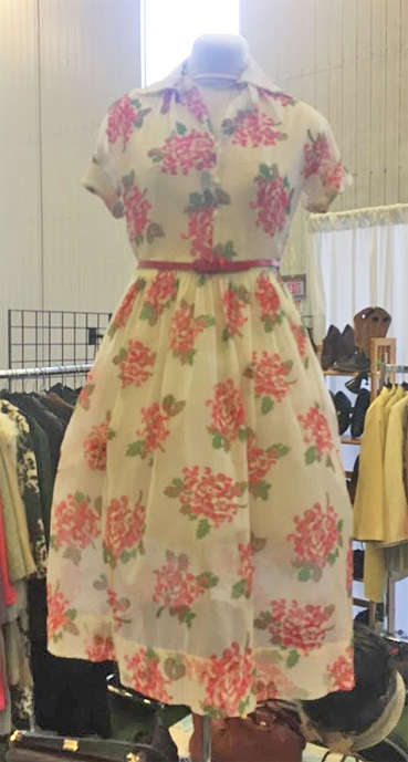 Ottawa-Vintage-Clothing-Show-rose-dress.jpg