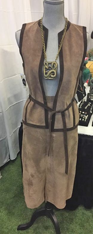 Ottawa-Vintage-Clothing-Show-suede.jpg