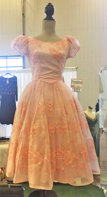 Ottawa-Vintage-Clothing-Show-tangerine-dress.jpg