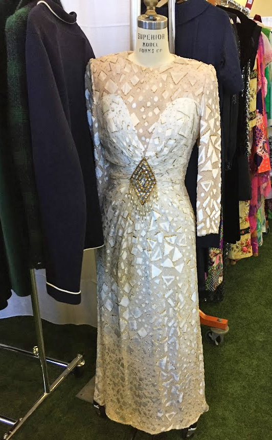 Ottawa-Vintage-Clothing-Show-white-dress.jpg