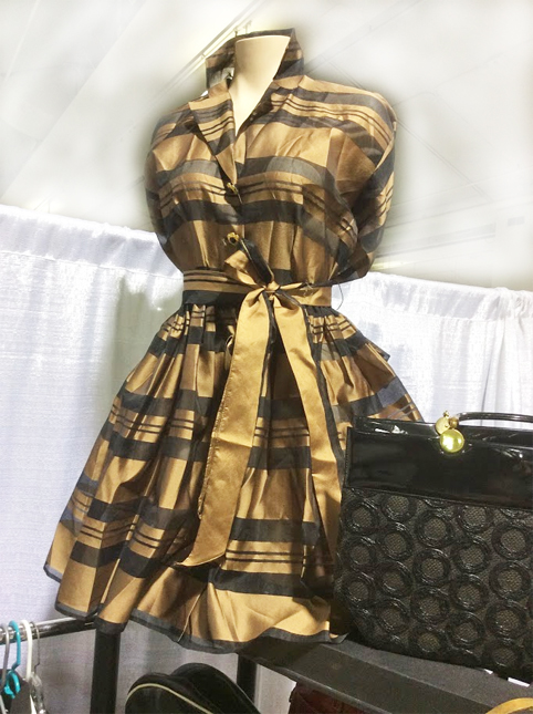Ottawa-Vintage-Clothing-Show-bronze-dress-sm.jpg