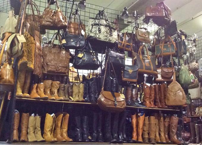 Ottawa-Vintage-Clothing-Show-beazley.jpg