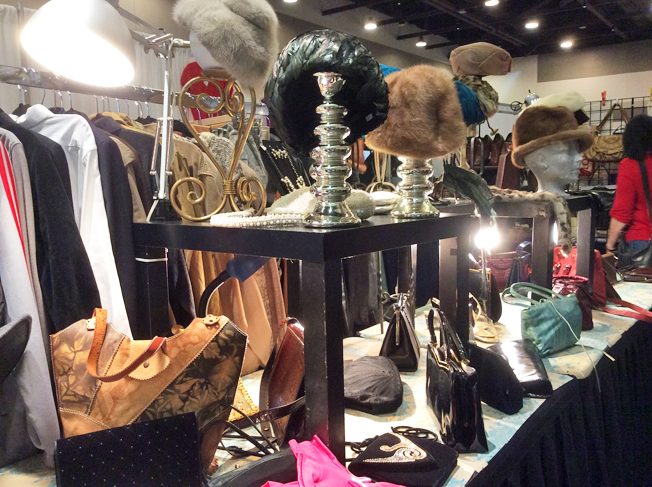 Ottawa-Vintage-Clothing-Show-booth-one.jpg
