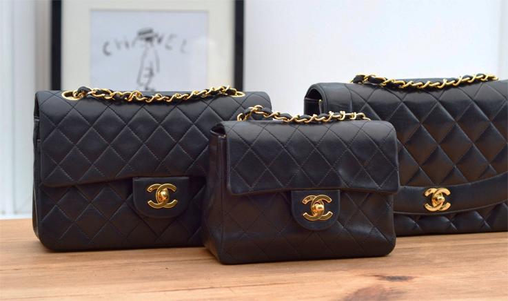 Ottawa-Vintage-Clothing-Show-Chanel-3-bags.jpg