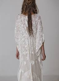 The Iolite dress by Carol Hannah S/S 2015