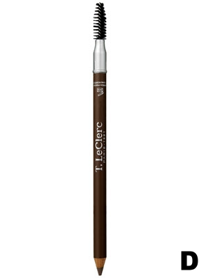 t-leclerc-eye-brow-pencil.jpg