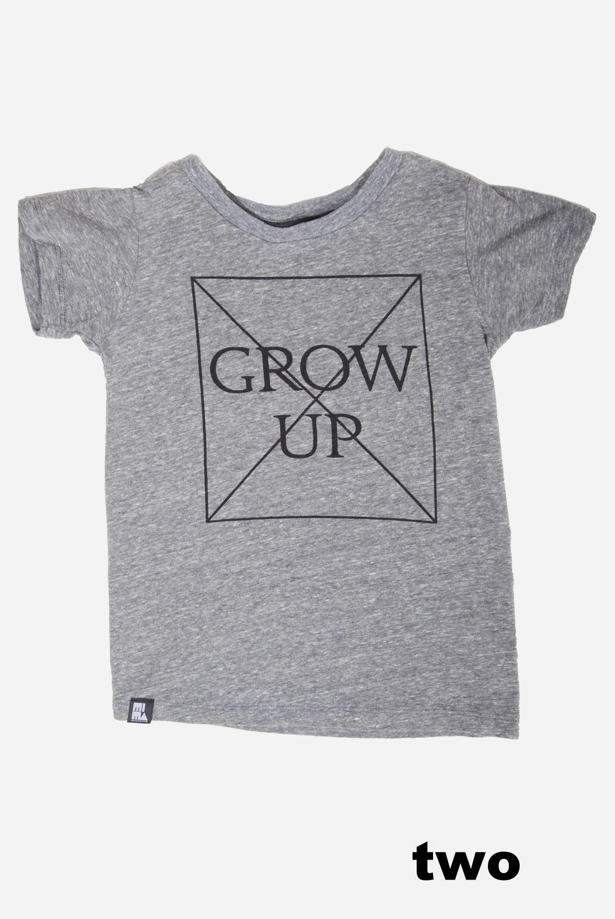Don_t_Grow_UP_Tee_Grey_small.jpg