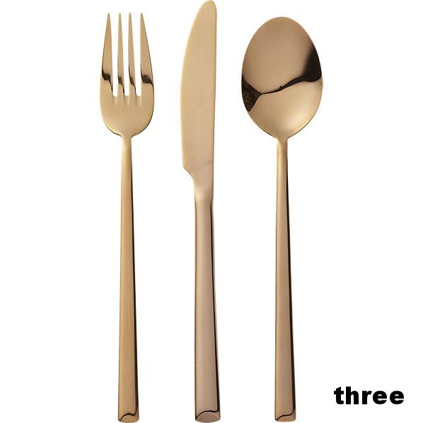 3-piece-shiny-copper-flatware-set.jpg