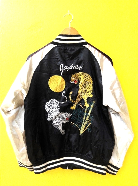 Ebay but going in my cart :)