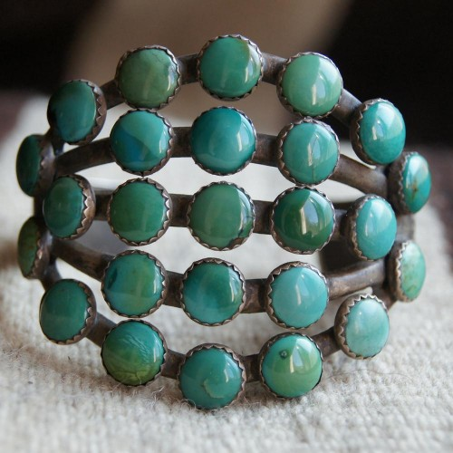 Greg Thorne Jewelry