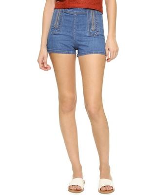 free-people-be-mine-zipper-shorts-denim-blue.jpeg