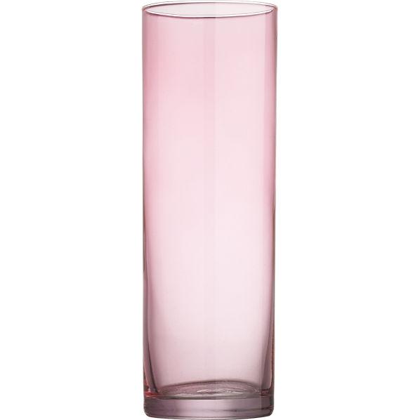 cylinder-pink-flute.jpg