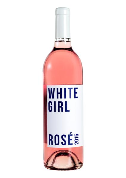 wgw_-_bottle_-_hi_res_-_no_background_grande.png