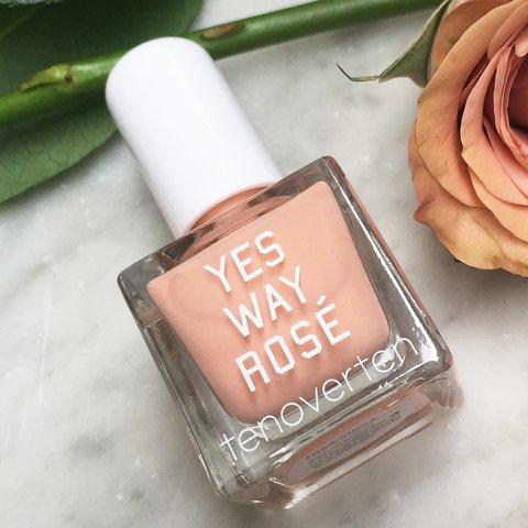 yes-way-rose-nail-polish.jpg