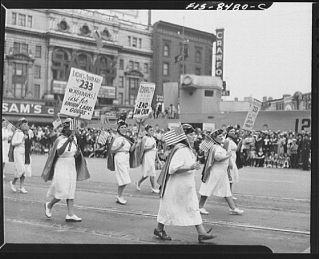 Labor Day  in the  United States  is a  public holiday  celebrated on the first Monday in September. It honors the  American labor movement  and the contributions that workers have made to the strength, prosperity, and well-being of the country. It is the Monday of the  long weekend  known as  Labor Day Weekend  and it is considered the unofficial end of summer.