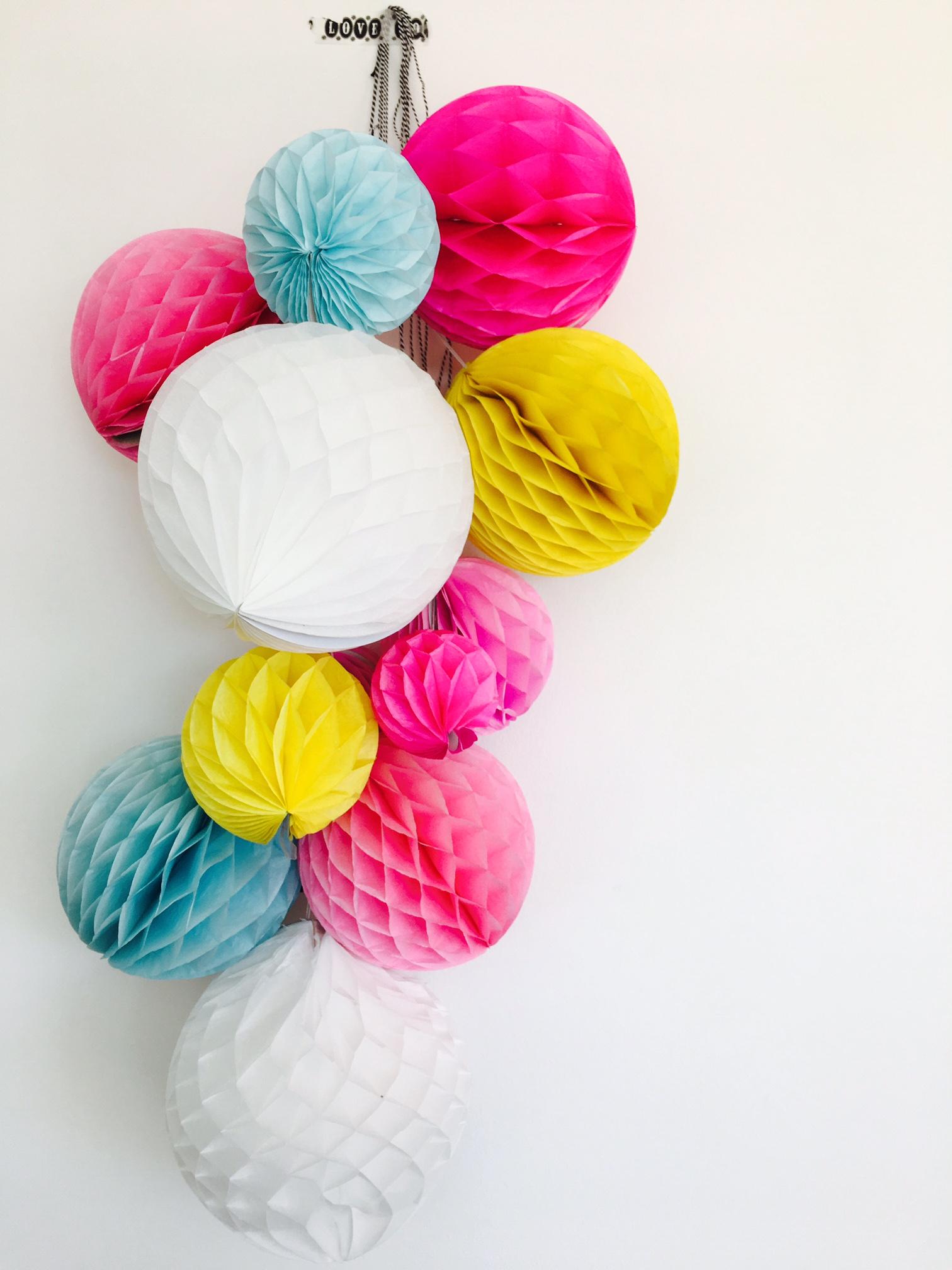 Shop Sweet Lulu honeycombs