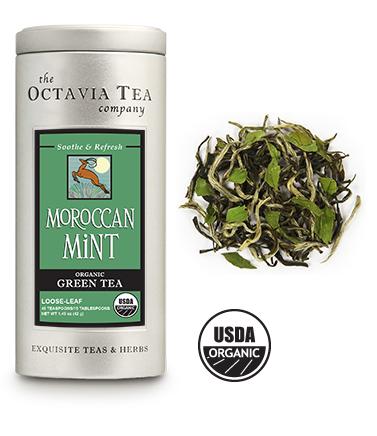 moroccan_mint_organic_green_tea_tin__84965.jpg