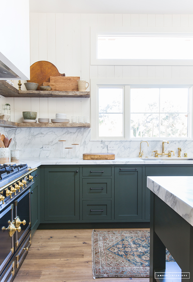 Amber-Interiors-Before-and-After-ClientOhHiOjai-15.jpg