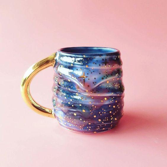 Silver Lining Ceramics